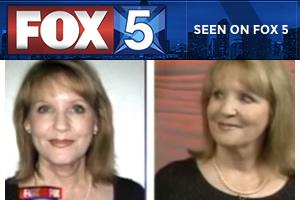 FOX Local News